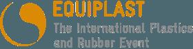 logo equiplast