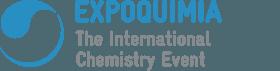 Logo di Expoquimia