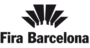 logo fiera Barcelona